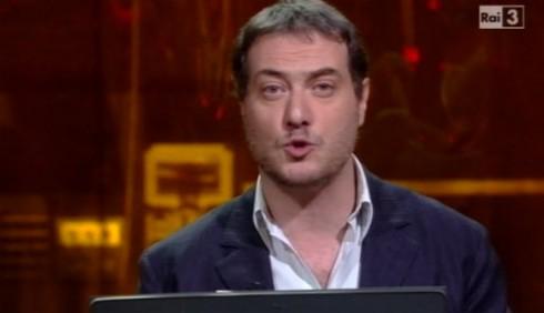 SKY Uno: 2011 con Adriano Celentano e Corrado Guzzanti