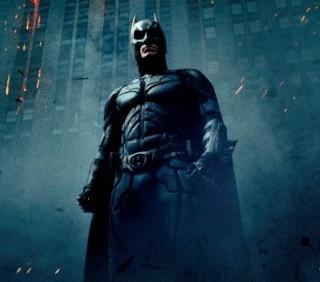 """""""The Dark Knight Rises"""": Christopher Nolan è entusiasta e smentisce alcune indiscrezioni"""