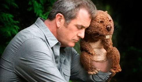 """""""The Beaver"""", il nuovo film con Mel Gibson, nelle sale da fine marzo"""