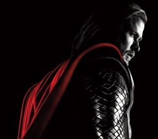 Thor: ecco il teaser trailer