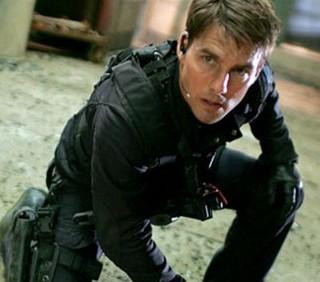 Mission Impossible 4, le riprese si spostano a Vancouver
