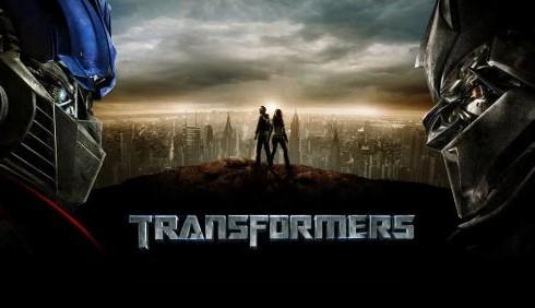 Transformers 3: ecco il teaser trailer
