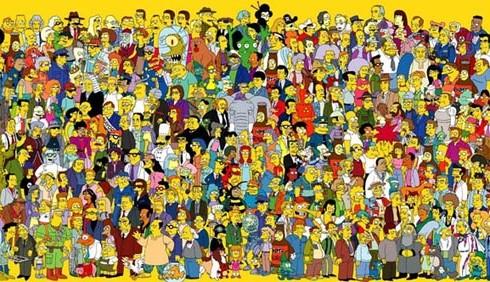 I Simpson: le citazioni più belle