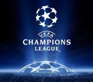 Champions League in esclusiva su SKY, Mediaset non ci sta