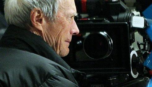Clint Eastwood girerà il remake di