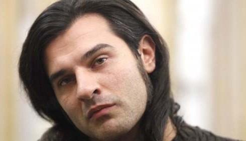 Mauro Marin, il vincitore del GF 10