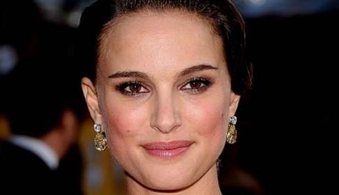Natalie Portman migliore attrice ai Sag Awards 2011