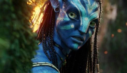 I sequel di Avatar arrivano nel 2014 e 2015