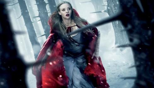 Cappuccetto Rosso Sangue: il trailer finale e la sinossi