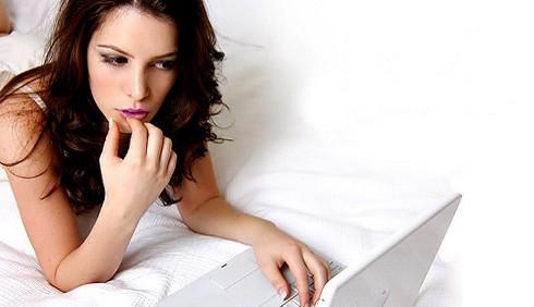 Donne al PC