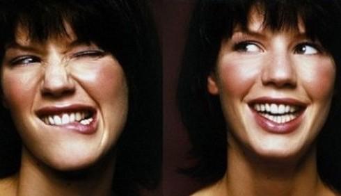 Rughe del viso: come combatterle in modo naturale