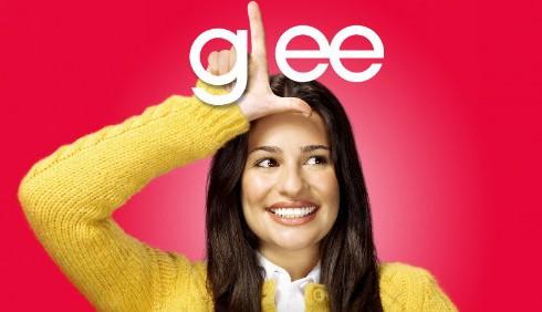 Glee: flop su Italia 1