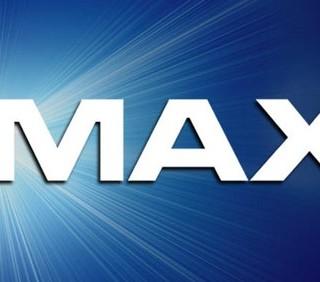 Accordo tra IMAX e Paramount Pictures per la distribuzione di quattro film