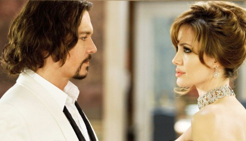 Johnny Depp non cambierebbe niente di