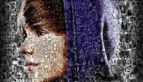 Anteprima Never Say Never, il primo film su Justin Bieber