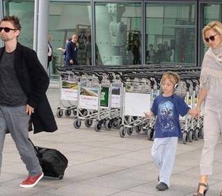 Il padre di Kate Hudson si scaglia contro la figlia