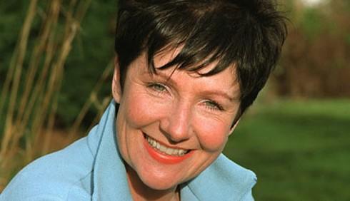 Presentatrice inglese licenziata per troppe rughe: vince in tribunale