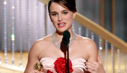 Oscar 2011: Il discorso del re e Natalie Portman boom di nomination
