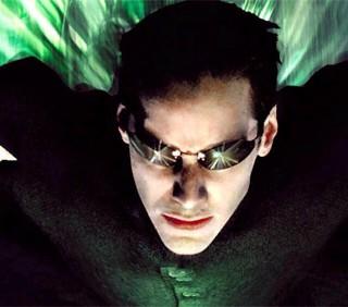 Keanu Reeves parla di Matrix 4 e Matrix 5
