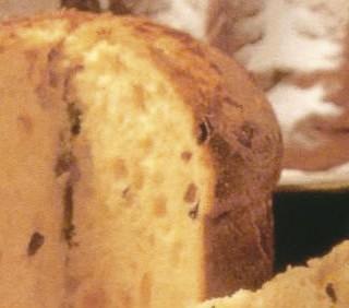 Panettone e pandoro: ricette gustose con gli avanzi