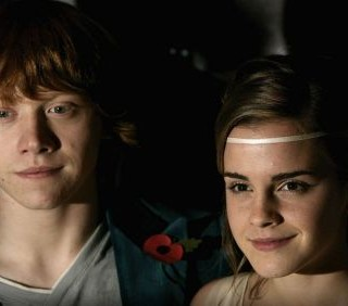Emma Watson e Rupert Grint molto più remunerati di Robert Pattinson e Kristen Stewart
