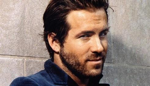 Ryan Reynolds: il più amato dalle donne e dai gay