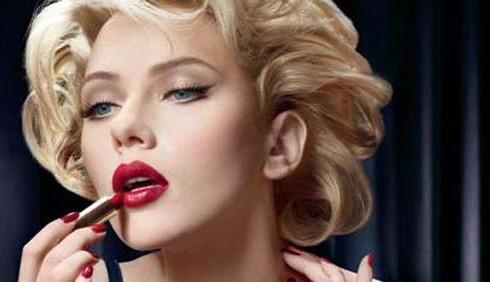 Bellezza: le testimonial delle campagne beauty 2011