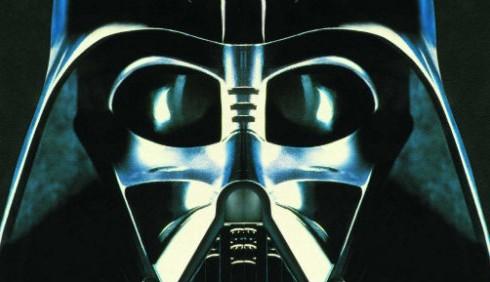 Star Wars: tutta la saga in Blu-Ray