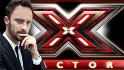 X-Factor cancellato? La decisione non è ufficiale