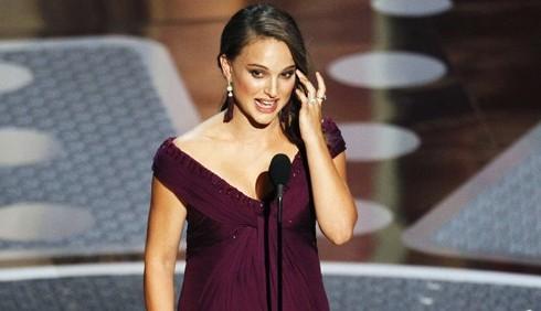 Oscar 2011, vincitori e vinti