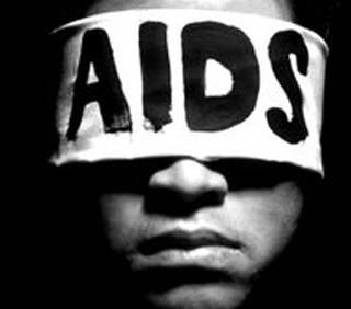AIDS in aumento a Milano: 9000 sieropositivi