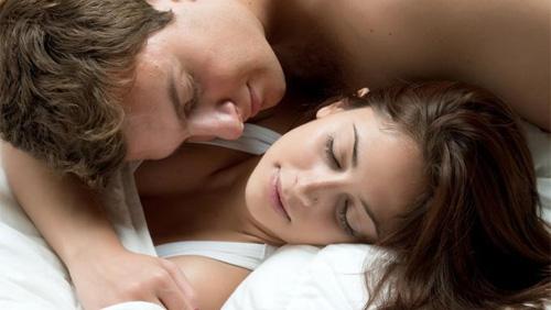 consigli per il sesso giochi a letto per lei
