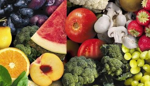 Dieta vegana, rischiosa per cuore e arterie