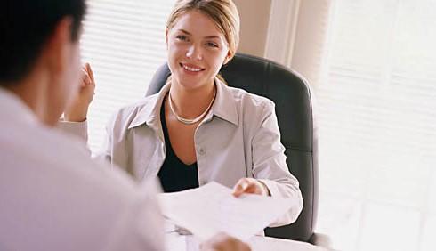 Quote rosa nei CdA per legge, donne manager favorevoli