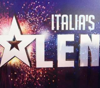 Italia's Got Talent torna in primavera