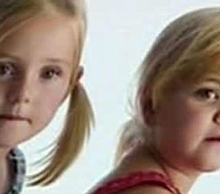 Livia e Alessia: non si fermano le ricerche