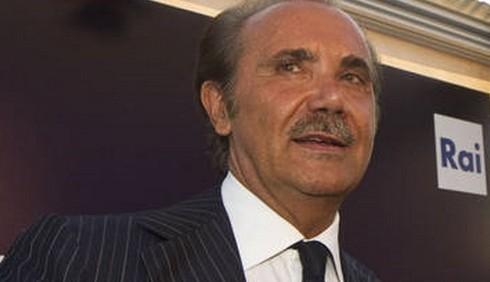 Rai, Mauro Masi licenziato per colpa di Luca e Paolo?