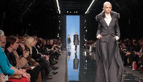 Milano Moda Donna, sfilate del secondo giorno
