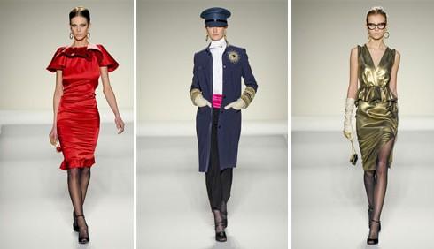 Milano Moda Donna, è di scena Moschino