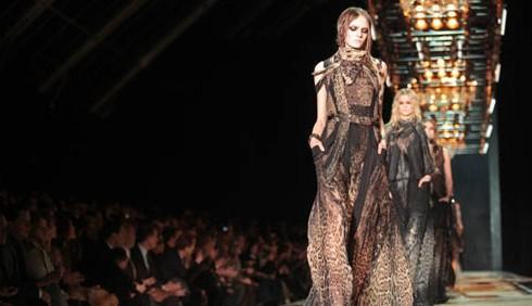 Milano Moda Donna, sfilate del quarto giorno