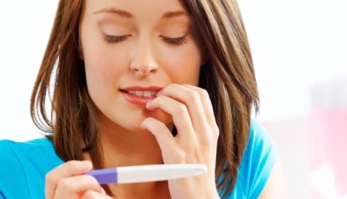 Stress e fertilità: nessun legame?