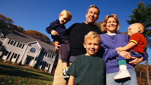 Vacanze in famiglia consigli per risparmiare diredonna for Vacanze in famiglia