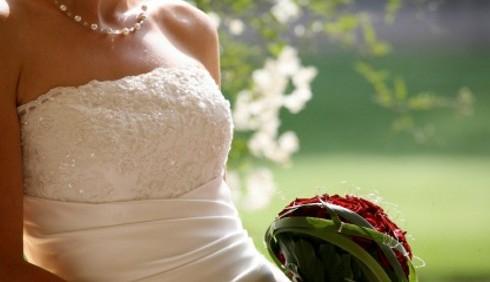 Matrimonio, gli accessori per la sposa