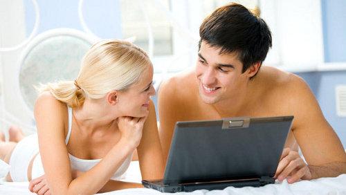 telefilm d amore incontrare amici online