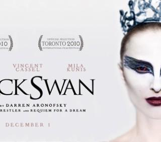 Black Swan, Il Cigno Nero: recensione