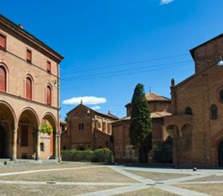 Bologna, piccola perla da weekend
