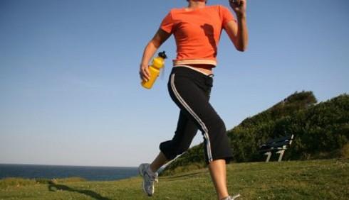 Come correre al meglio