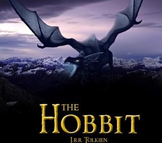 The Hobbit: riprese a marzo
