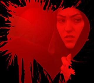 Iran: San Valentino vietato