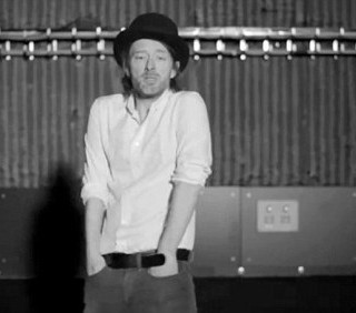 Radiohead, The king of limbs già disponibile